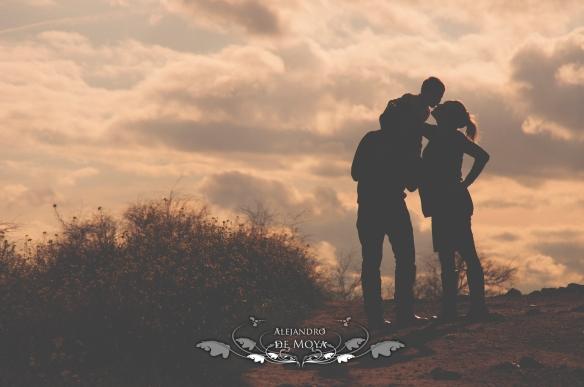 reportaje de boda, fotoperiodismo, bodas 2015, bodas 2016, bodas, ciudad real, españa, bodas gay, reportaje de pareja, familia