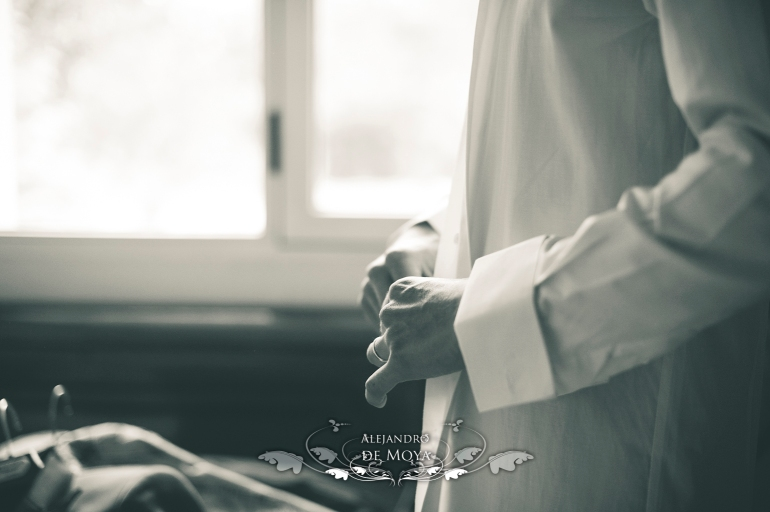boda alvaro y almudena_0001
