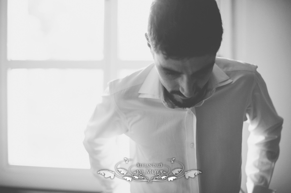 boda alvaro y almudena_0002