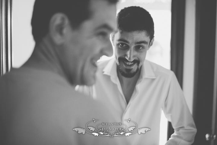 boda alvaro y almudena_0004
