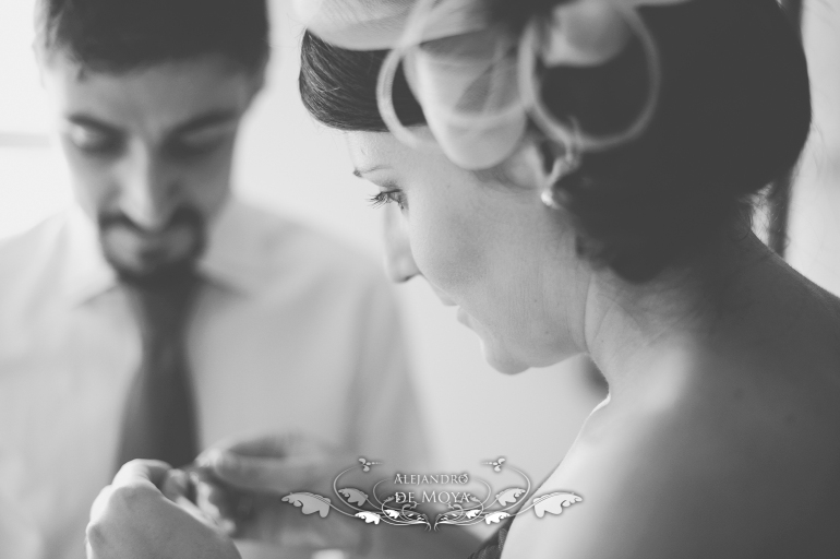 boda alvaro y almudena_0007