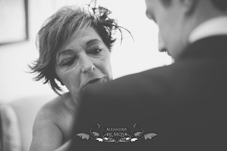 boda alvaro y almudena_0014