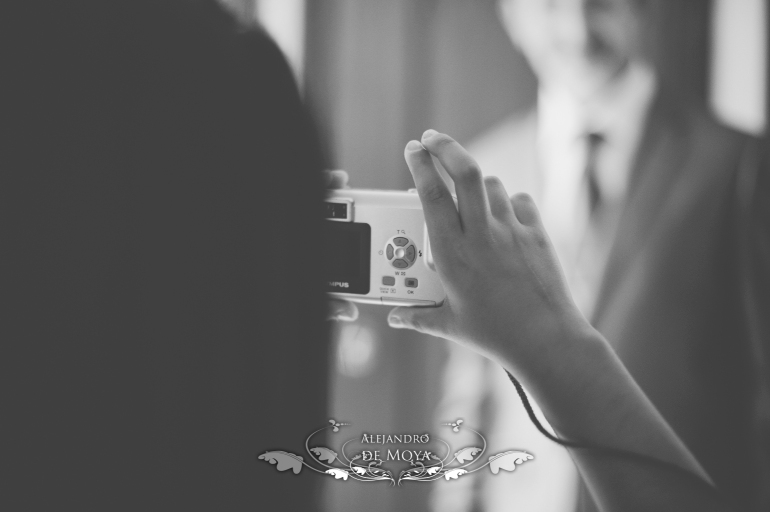 boda alvaro y almudena_0016