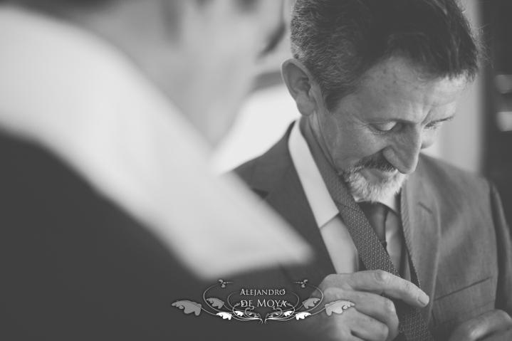 boda alvaro y almudena_0018