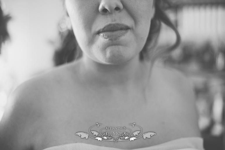 boda alvaro y almudena_0021