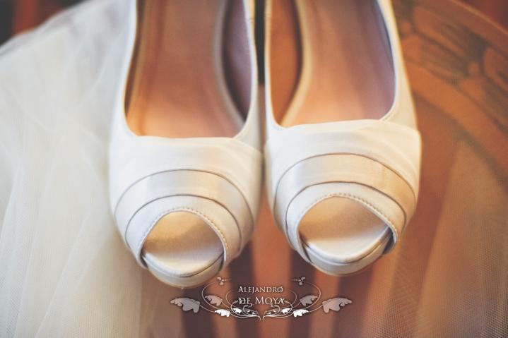 boda alvaro y almudena_0022