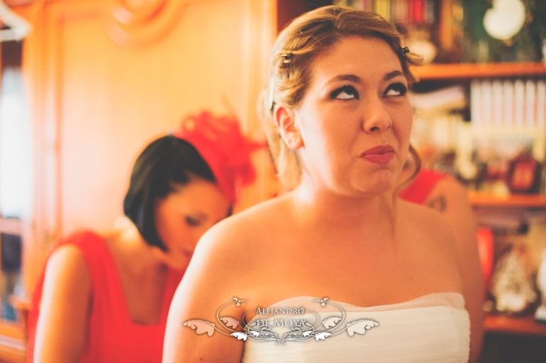 boda alvaro y almudena_0025