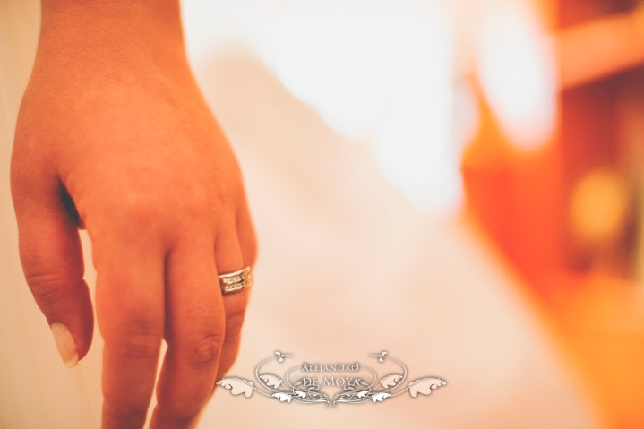 boda alvaro y almudena_0026