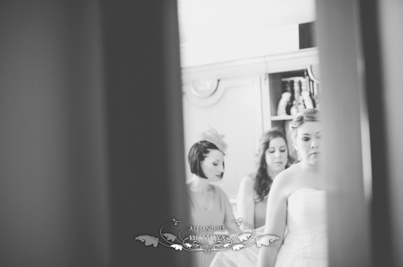 boda alvaro y almudena_0030