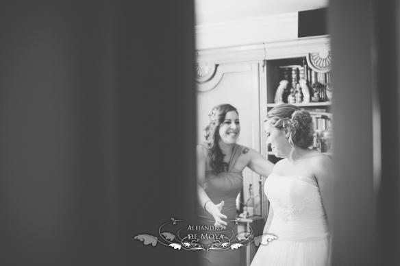 boda alvaro y almudena_0031