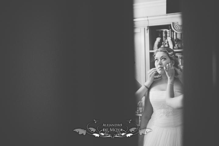 boda alvaro y almudena_0032