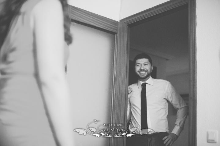 boda alvaro y almudena_0039