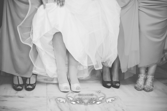 boda alvaro y almudena_0041