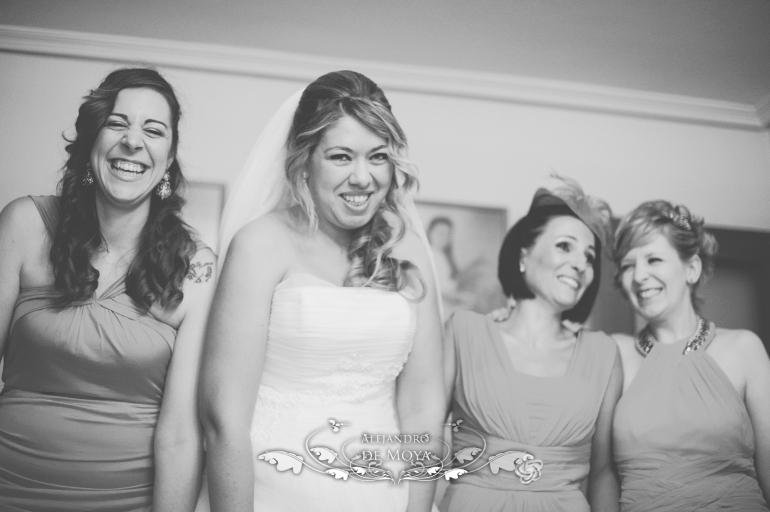 boda alvaro y almudena_0042