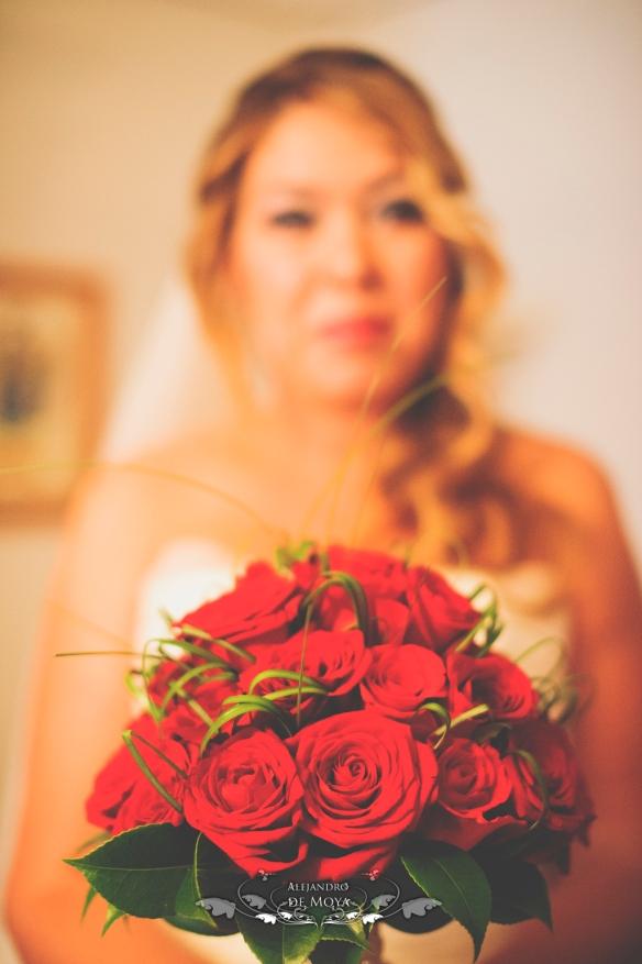boda alvaro y almudena_0043