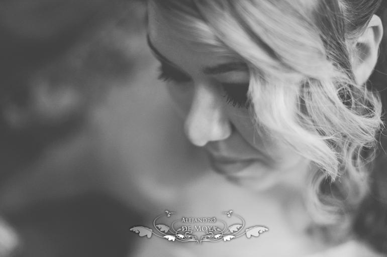 boda alvaro y almudena_0044