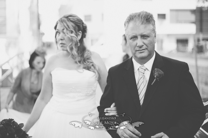 boda alvaro y almudena_0047