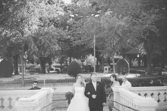 boda alvaro y almudena_0048