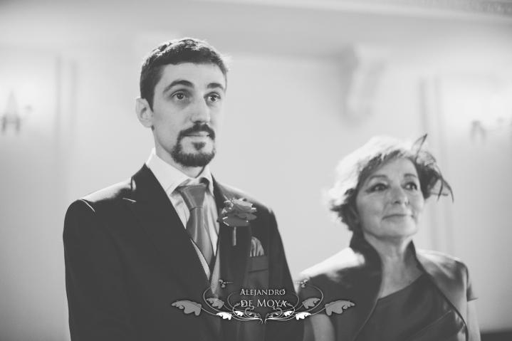 boda alvaro y almudena_0050