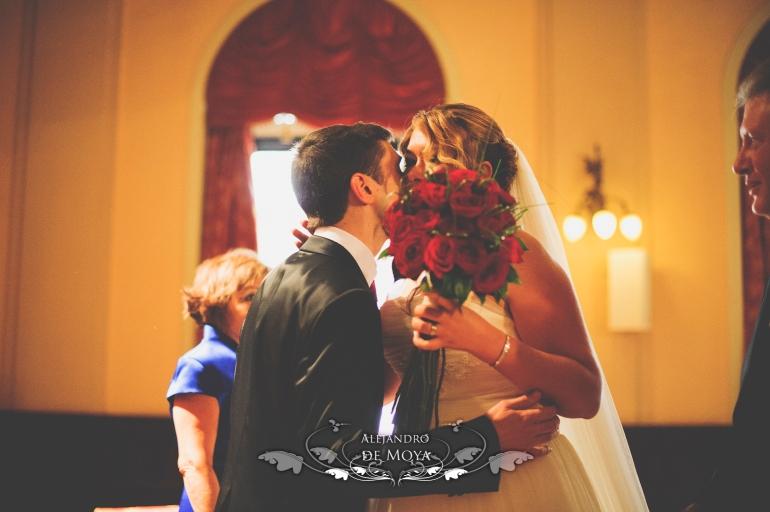 boda alvaro y almudena_0051