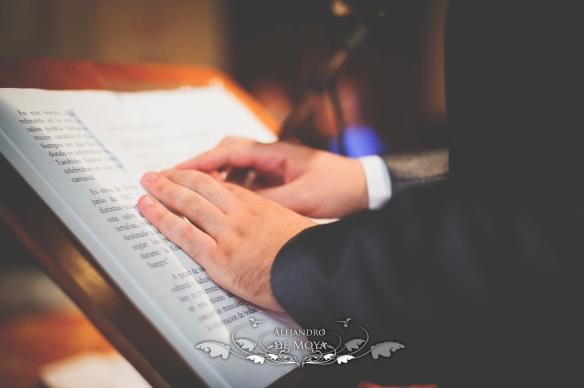 boda alvaro y almudena_0053