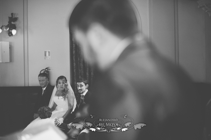 boda alvaro y almudena_0054