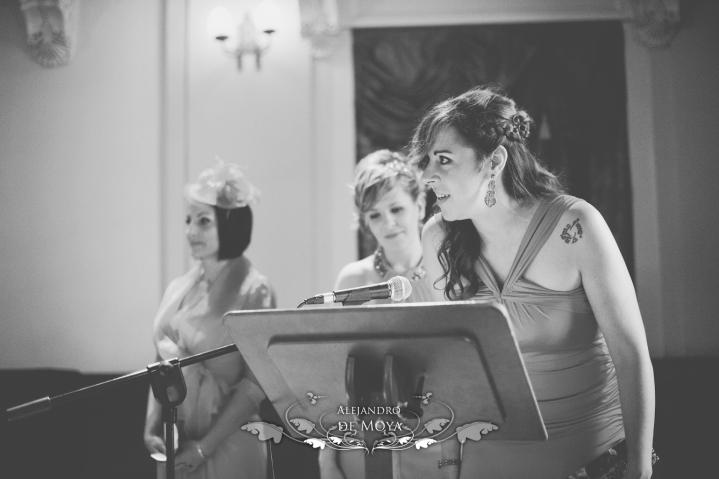 boda alvaro y almudena_0056