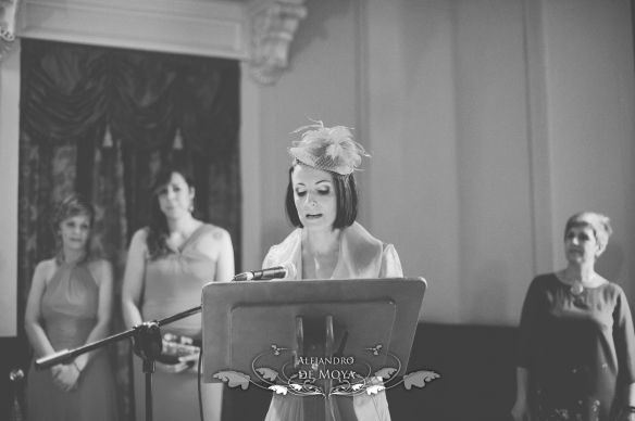 boda alvaro y almudena_0057
