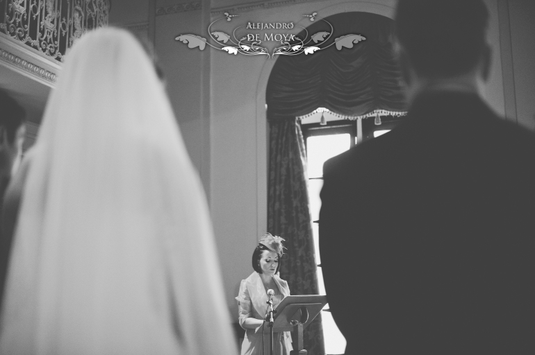 boda alvaro y almudena_0058