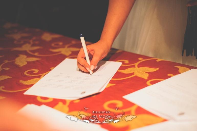 boda alvaro y almudena_0059