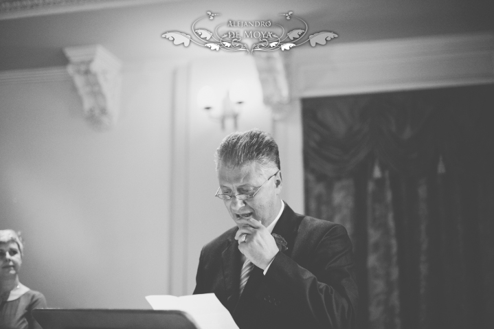 boda alvaro y almudena_0064
