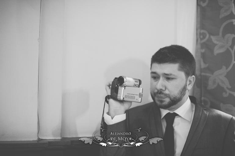 boda alvaro y almudena_0065