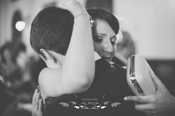 boda alvaro y almudena_0066