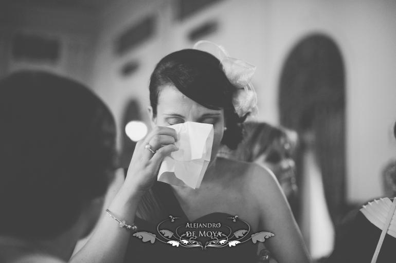 boda alvaro y almudena_0067