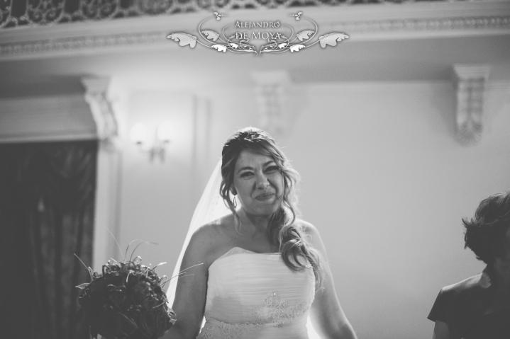 boda alvaro y almudena_0068