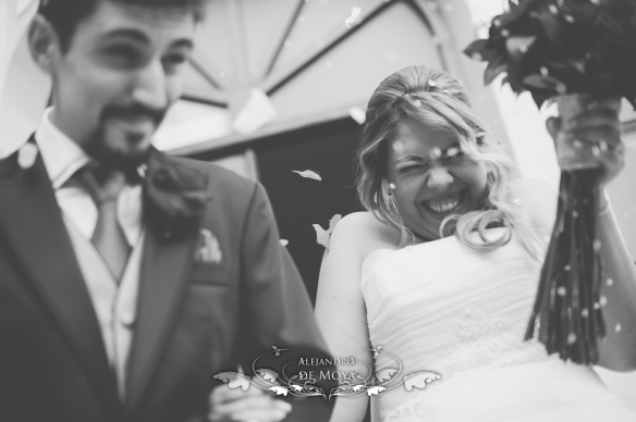 boda alvaro y almudena_0069