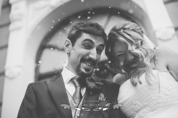 boda alvaro y almudena_0070