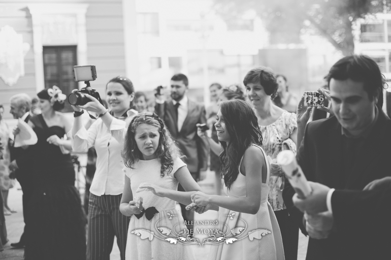 boda alvaro y almudena_0071