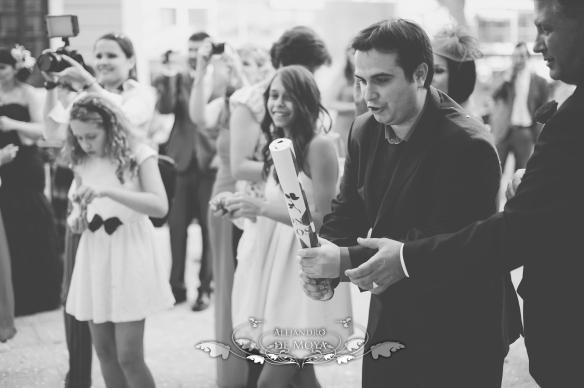 boda alvaro y almudena_0072