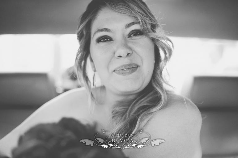 boda alvaro y almudena_0073