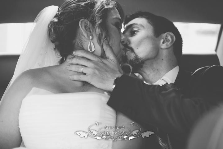 boda alvaro y almudena_0074