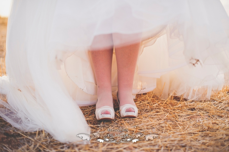 boda alvaro y almudena_0075
