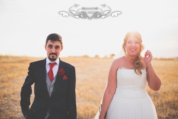 boda alvaro y almudena_0076