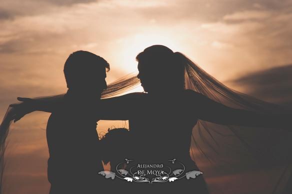 boda alvaro y almudena_0078