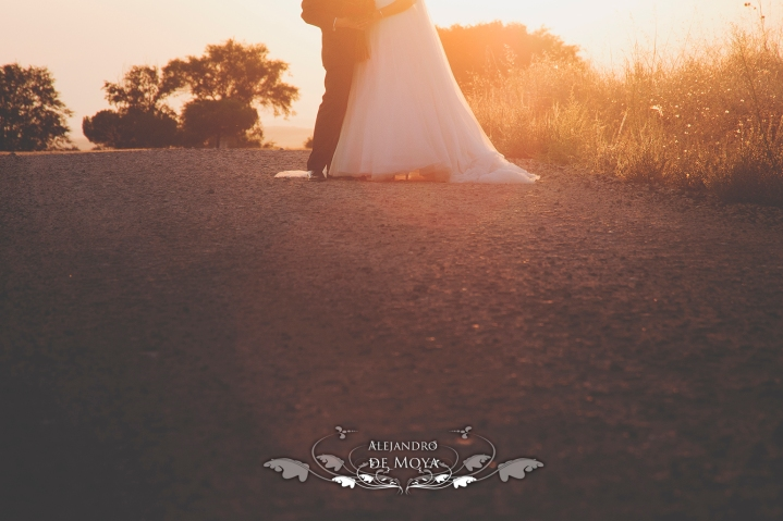 boda alvaro y almudena_0079