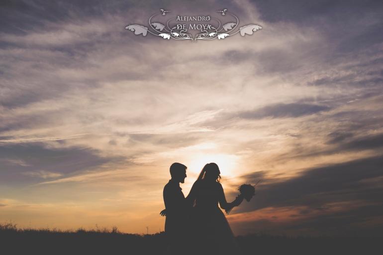 boda alvaro y almudena_0080