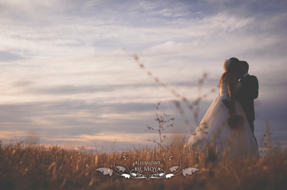 boda alvaro y almudena_0081