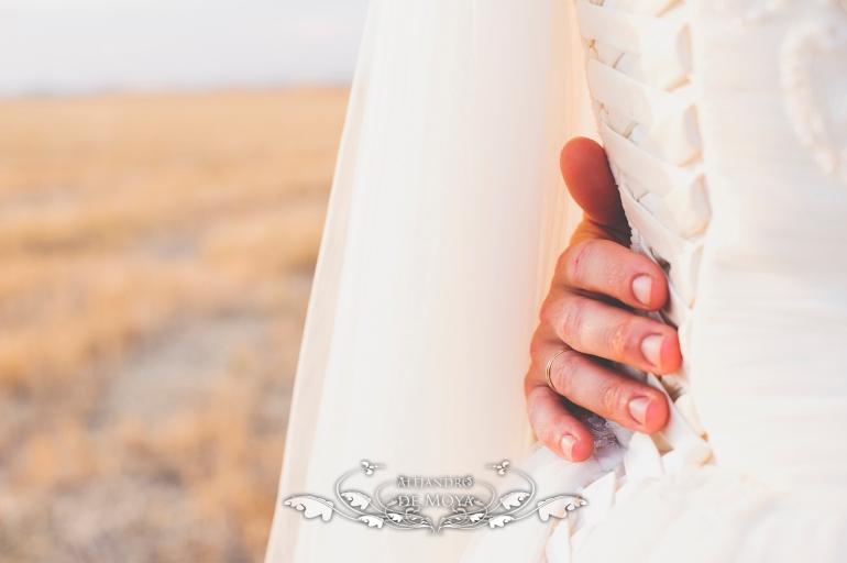 boda alvaro y almudena_0083