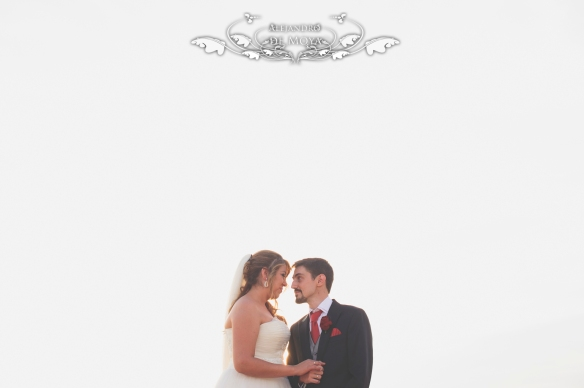 boda alvaro y almudena_0084
