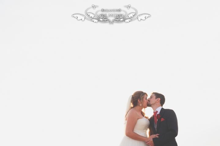 boda alvaro y almudena_0085